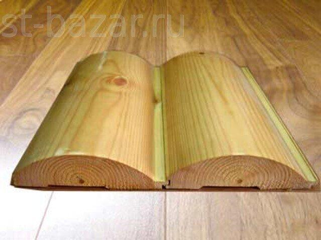 lambris pvc dans wc estimation devis travaux saint denis soci t sriwgn. Black Bedroom Furniture Sets. Home Design Ideas
